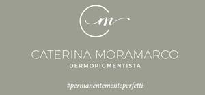Caterina Moramarco